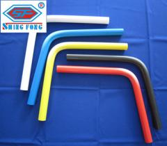 Universal hoses