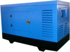 Professional Range Generators