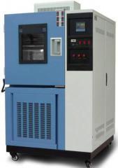 YGW系列高温试验箱