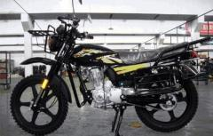 Dirt bike DF150GY