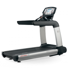 Treadmill Gas Spring - High quality and