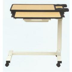 Overbed Table Gas Spring - High quality and