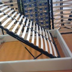Bed gas spring - High quality and Inexpensive