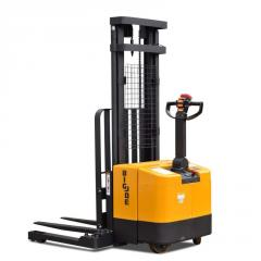Forklift Gas Spring - High quality and Inexpensive