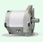 HGP-1A series type gear pump