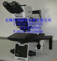 无锡进口显微镜