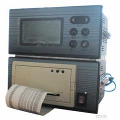 温湿度有纸记录仪