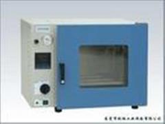 真空干燥箱ZKG4080