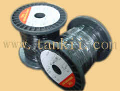 Type T Thermocouple Wire