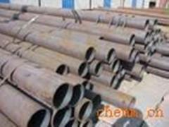 江苏合金管