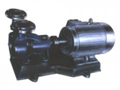 Vortical pumps