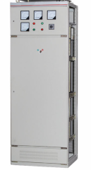 Шкафы распределительные электрические