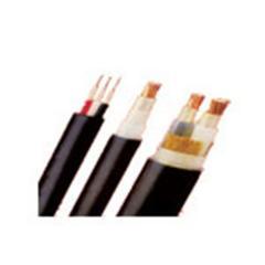 耐高温防火电缆
