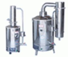 Evaporators