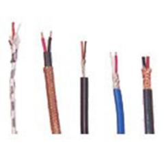 Cables for computer networks, commuication systems