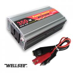 WS-IC350 350W Automotive Inverter