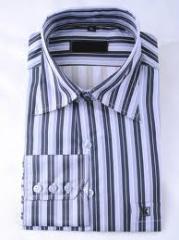 Men Shirt (1837)