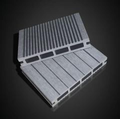 Wood plastic composite deck 150*25