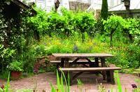 Outdoor Furniture /Polywood Furniture