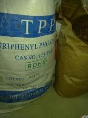 磷酸三苯酯(TPP)