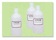 合成盐酸(工业合成盐酸)HG/T 2778-1996