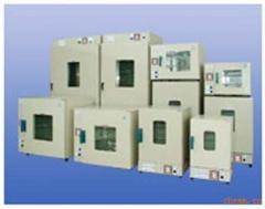 电热恒温鼓风干燥箱CZ-DHG 型