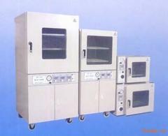 真空干燥箱FT-DZF型