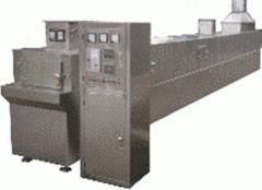GMS-A(B)型红外隧道烘箱