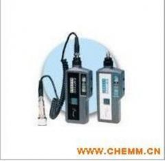 LC-2200系列袖珍式测振仪