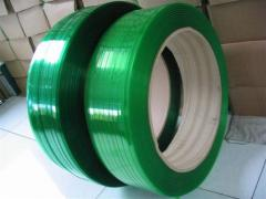 Polypropylene Packaging tapes