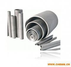 Coils of stainless steel