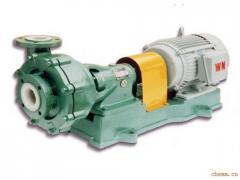 UHB-ZK系列砂浆泵
