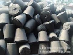 The equipment for the enterprises of an iron and