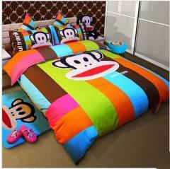 床上用品 B06002