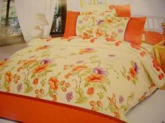家用纺织品 B08212