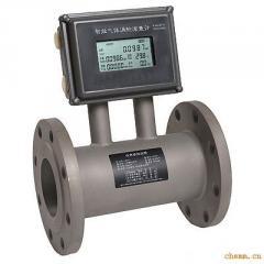 Air flow Meters