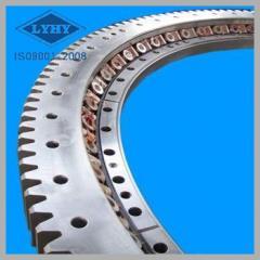 XU603154 slewing bearing