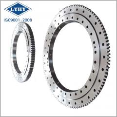 Bearings, for mineral resource industry