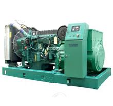 THLV 系列柴油发电机组