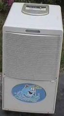 除湿机CFZ-836/850