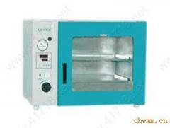 DZF系列真空干燥箱、真空烘箱