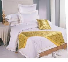 Dinlenme baza,sanatoryum,otel v.s.için yatak