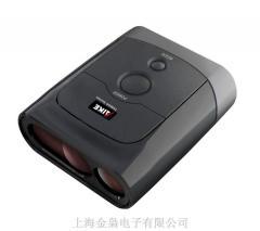 手持式激光测距仪TM600