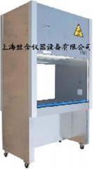 AB2生物洁净安全柜