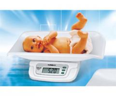Baby体重秤,婴儿秤