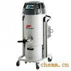 Vacuum cleaners industrial