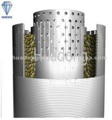 Трубы из коррозионностойкой стали