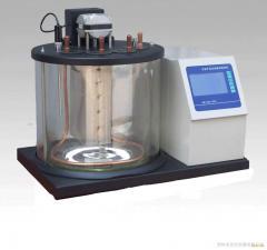 Viscosimeters