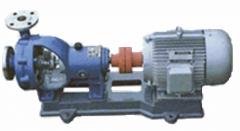 PQFB系列不锈钢耐腐蚀离心泵