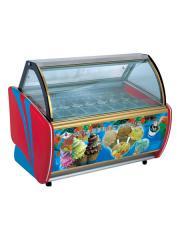 DSCF-1500 冰淇淋展示柜